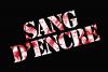 Sang-Dencre-84