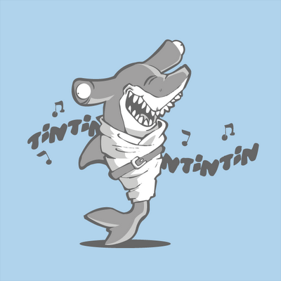 La Réunion : les requins l'emportent par 2 à 1
