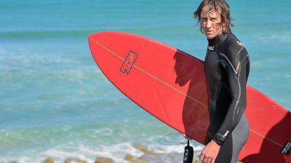 Attaque de Requin en Australie : un surfeur tué sur la Côte Ouest