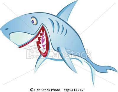 La chasse aux requins retoquée