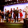 I AM A GLEEK ! / Last Friday Night ♪ (2011)