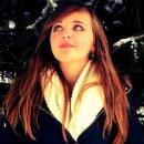 Photo de x-jenny-marion-x