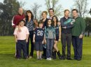 Photo de Modern-Family-Actu