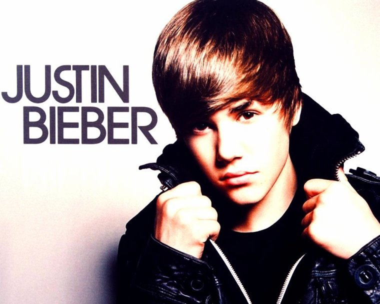 Justin-Bieber-554