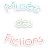 Musee-des-fictions