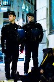 Photo de gendarmerienational