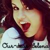 Our-dear-Selena