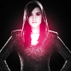 Photo de daily-demi-lovato