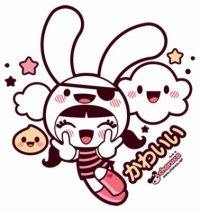 Asian Blog. <3