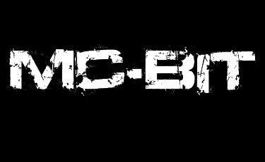 Mc-Bit