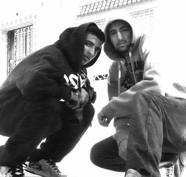 => Mechta d Artane 2011 <=