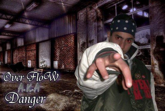OverFlow A.K.A Danger