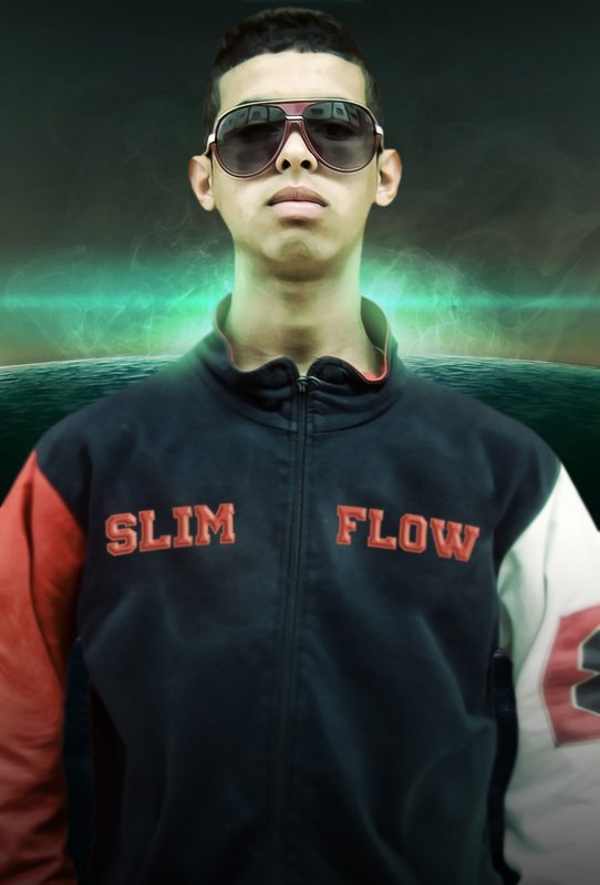 Slim-Flow