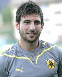 Espagne : Levante recrute un défenseur grec