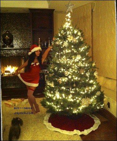 Ashley 15 décembre