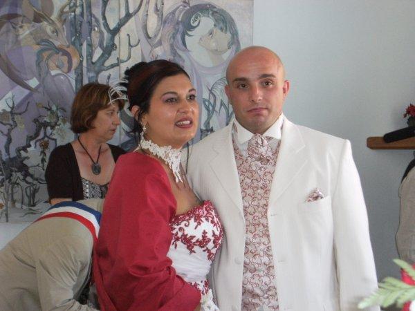 El Matrimonio De Mi Hermano Con Su Mujer ♥