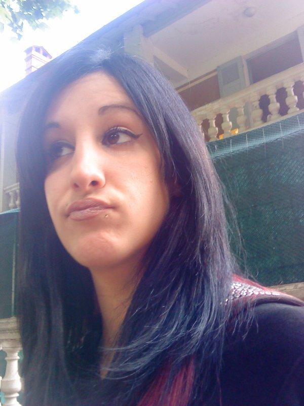 Cendrillon Du Guetho ♥