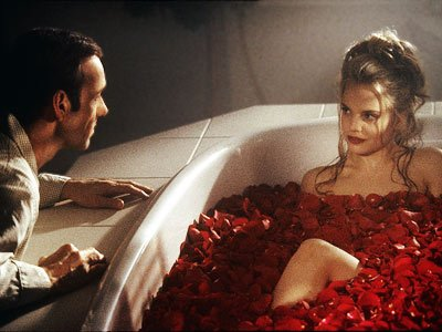 American Beauty   de Sam Mendes    ♥