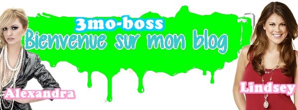 Bienvenue sur 3mo-boss---secret-story-7