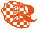 Race 974