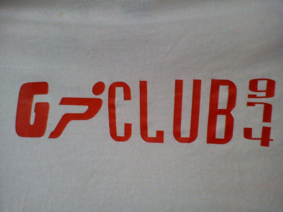 Blog de GPclub974Reunion