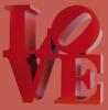 Parola-amore