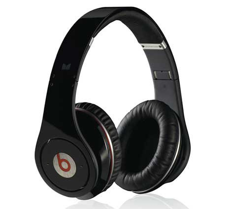 casque beat by dr dree