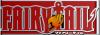 Bienvenue sur mon blog de Fairy Tail la guilde d'Herterland