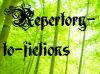 Repertorytofictions