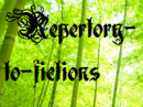 Photo de Repertorytofictions