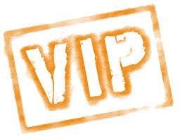 Devenir VIP