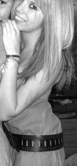 Facebook : Fanny Schyns ღ