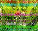 Photo de XxXdelire-critiquesXxX