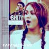 Paparazzi-waw