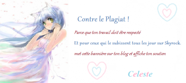 Bienvenue sur mon Blog !!!