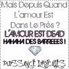 LAMO0UR-EST-DEAD