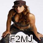 Blog de F2MJ