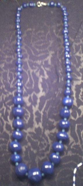 bijoux pate polymère