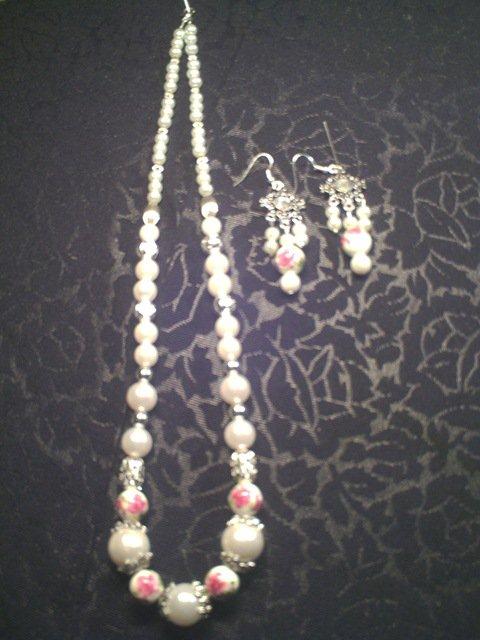 bijoux suite et fin
