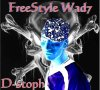 D-stoph FreeStyle Wad7
