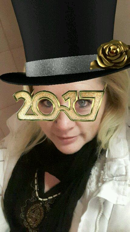 Bonne année et surtout bonne santé à tous