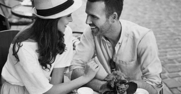 """"""" si t'aimer est une Erreur , je ferai cette Erreur toute ma vie """" ♥️ ♥️ ♥️"""