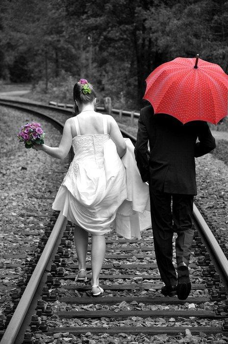 """"""" Il vaut mieux aller plus loin avec quelqu'un que nulle part avec tout le monde """"  ♥️ ♥️ ♥️"""