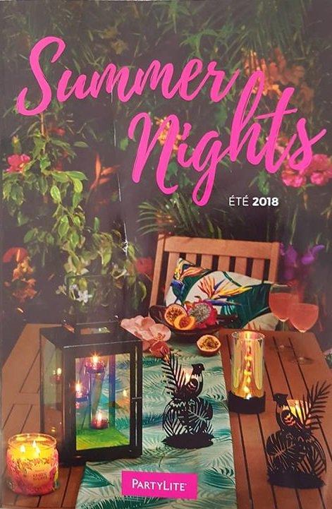 PROMOTIONS INVITEES DU MOIS DE JUIN 2018