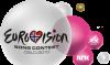 eurovision2010oslo