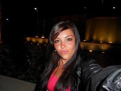 Verão 2o12 ♥ / Mariquinha vem comigo p'ra angola ♪ (2012)