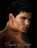 Photo de Taylor-Lautner5