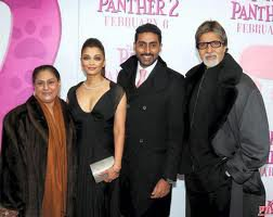 aishwarya rai and her husband