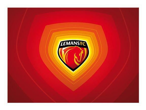 Le Mans FC <3