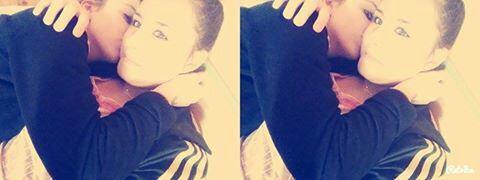 9 mois de bonheur.❤❤
